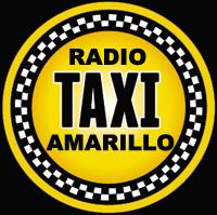 Paradas de Taxi en León